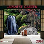 Japanese Garden 2014 (Mindful Editions)