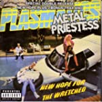 Metal Priestess/New Hope For