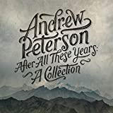 After All These Years: A Collection [+digital booklet]