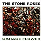 Garage Flower