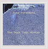 The Door Into Winter by Juta Takahashi