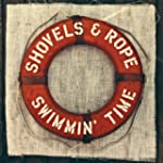 Swimmin' Time (Deluxe Edition)