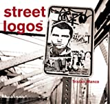echange, troc Tristan Manco - Street Logos