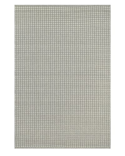 Loloi Rugs Terra Indoor/Outdoor Rug
