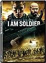 I Am Soldier [DVD]<br>$459.00