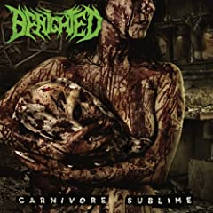 Meticulous Invagination (Aborted) [Explicit]