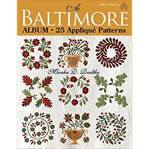 Applique patterns - YouTube