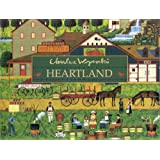 Heartland ~ Charles Wysocki