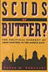 Scuds or Butter?: The Political Econo...