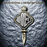 Back To The Future: The Very Best Of Jodeci [Explicit]