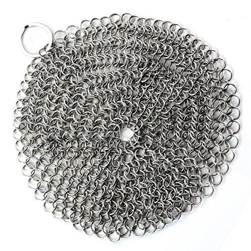 gainwell-estropajo-de-acero-inoxidable-de-el-mejor-diseno-innovador-apto-para-el-lavavajillas