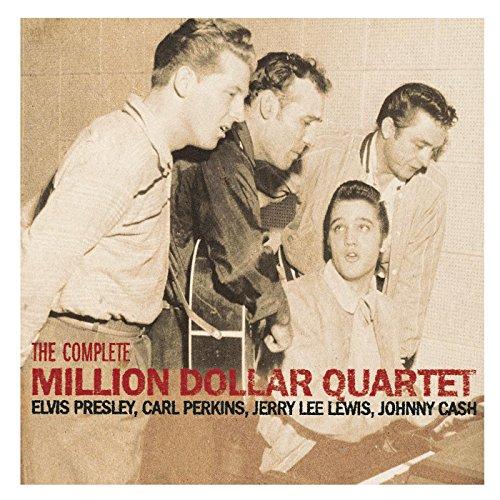 the-complete-million-dollar-quartet