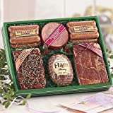 The Swiss Colony Hearty Breakfast Meats Gift Assortment