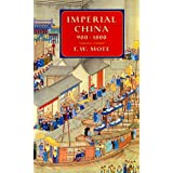 Imperial China 900-1800