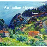 An Italian Morning: Poems [Hardcover]