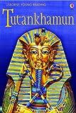 Tutankhamun (Young Reading (Series 3)) (Young Reading Series Three)