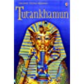 Tutankhamun (Young Reading (Series 3)) (Young Reading Series Three)