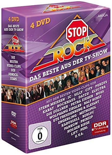 stop-rock-das-beste-aus-der-tv-show-4-dvds