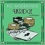 Ukridge | P. G. Wodehouse