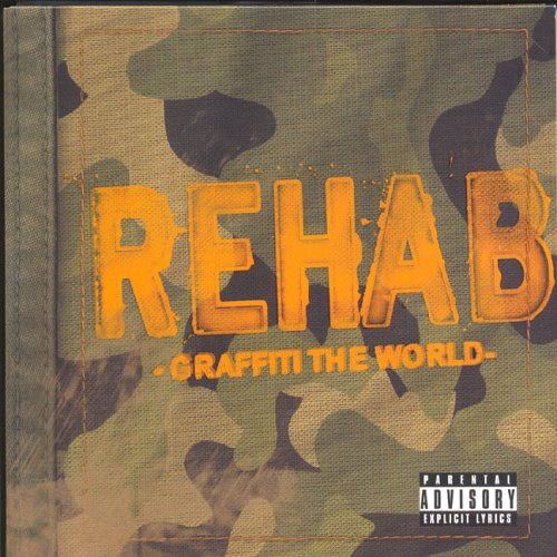 Download bartender by rehab