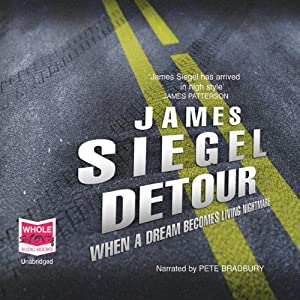Detour | [James Seigel]
