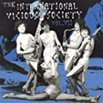 The International Vicious Soc.Vol.7 [...
