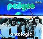 Antologia [8 CD + 1 DVD]