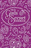 The Girls' Secret Handbook