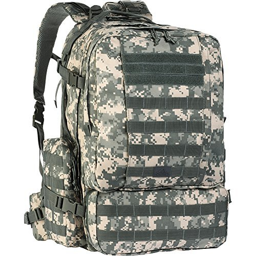 red-rock-outdoor-gear-diplomat-pack-x-large-acu-camouflage-by-red-rock-outdoor-gear