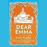 Dear Emma | Katie Heaney