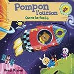 POMPON L'OURSON DANS LA FUS�E