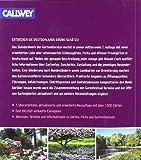 Image de GartenReiseführer Deutschland: 1.500 Gärten und Parks in Deutschland