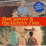 "Tom Sawyer & Huckleberry Finnvon ""Bodo Primus"""