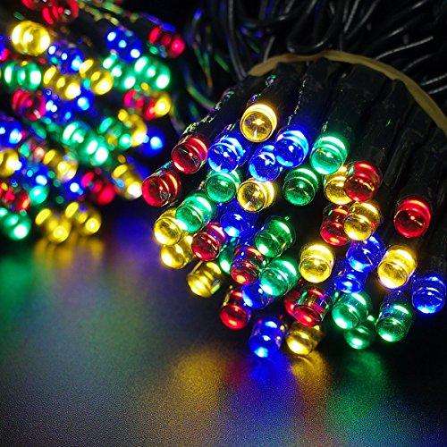 Homebase Led String Lights : outdoor string lights perth innovation - 28 images - flood lights vector picture pixelmari ...