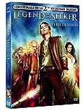 Legend of the seeker, saison 2 - coffret 6 DVD (dvd)