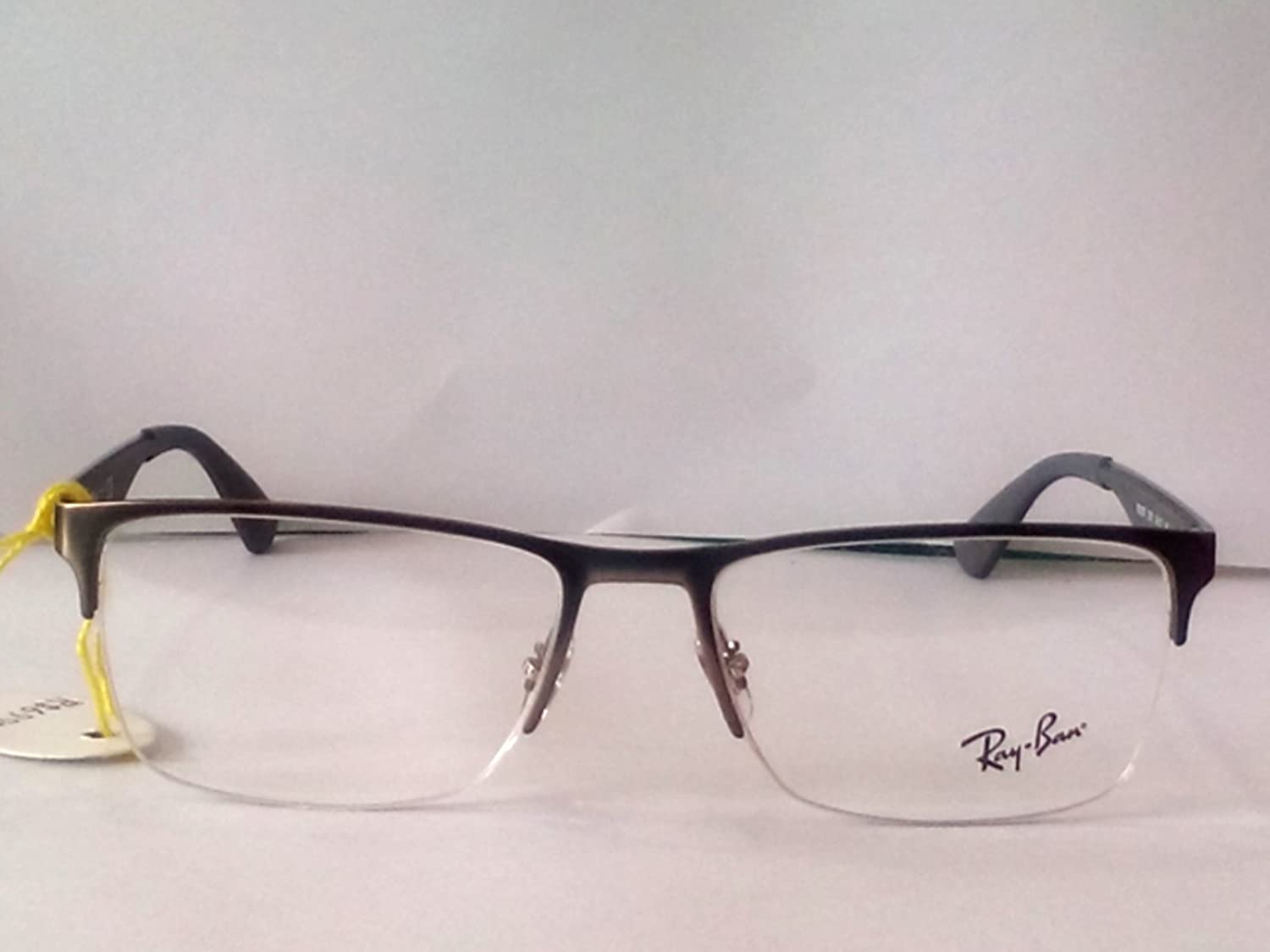 ray ban spectacles cheap  ray ban eyeglasses for men rx6335 cheap