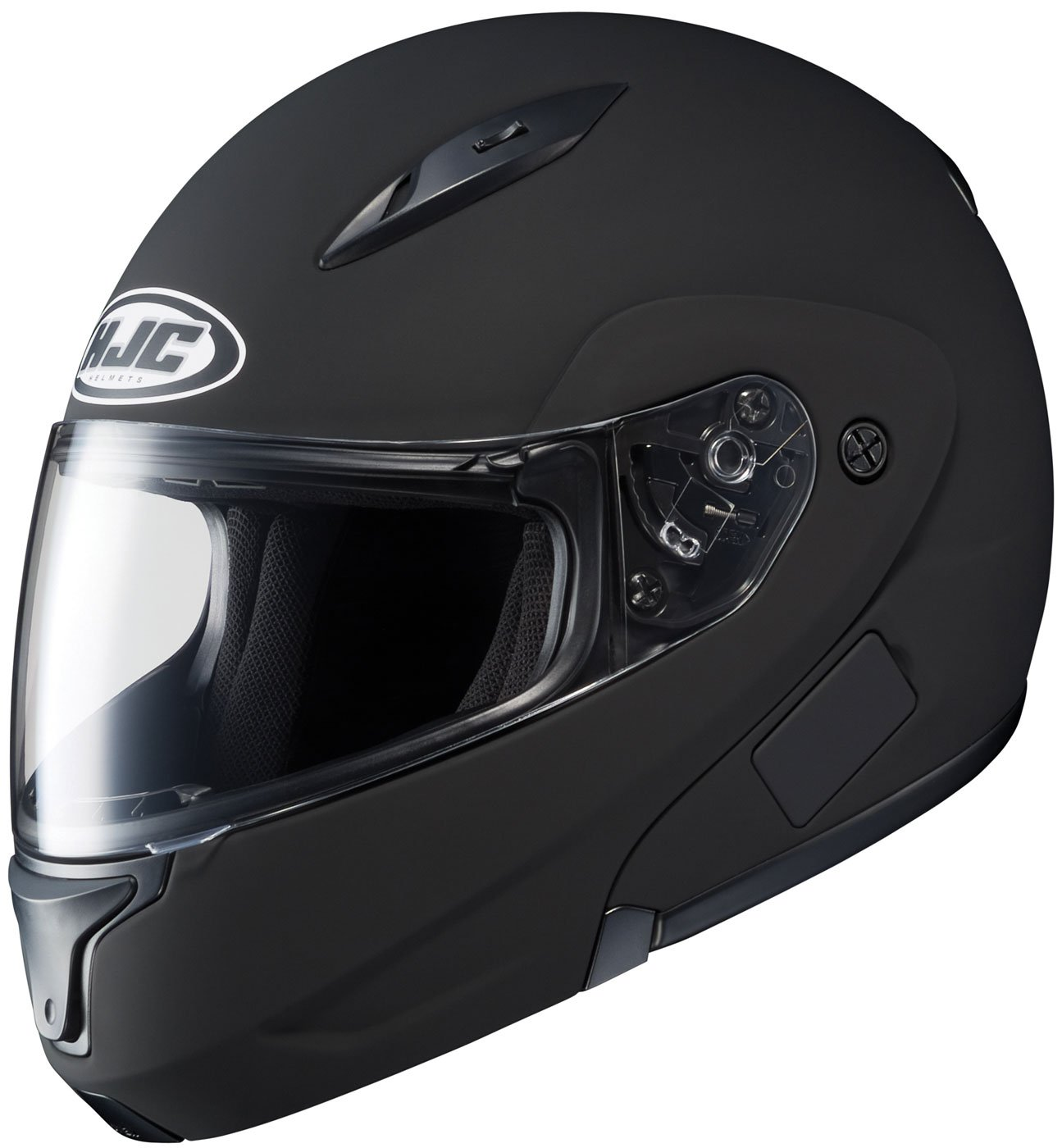 Best Bluetooth Motorcycle Helmet & Headset Reviews-Ultimate