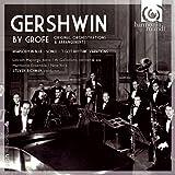 Gershwin By Grofe