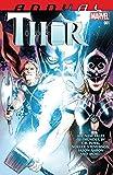 Thor (2014-) Annual #1