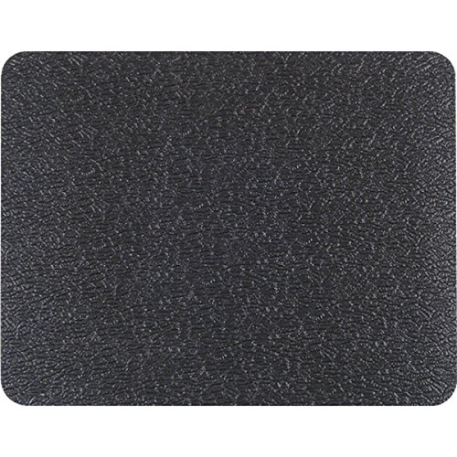 Cottage Mills Sewing Machine Mat, 15-1/2-Inch by 18-1/4-Inch (Paper Sewing Machine compare prices)