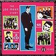 The Joe Meek Story - The Pye Years