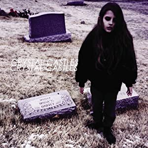 61KB NgFABL. SL500 AA300  [mp3] Crystal Castles: Baptism (No Age Remix)