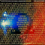 Omega - Jubileumi Koncert - Pepita - SLPM 17777-78