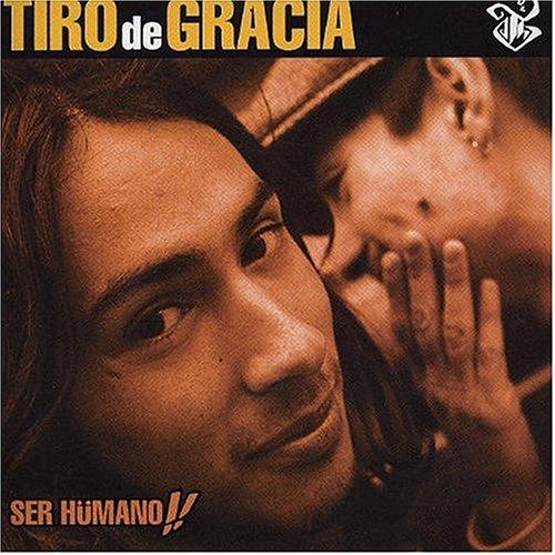 Tiro de gracia - Suenos - Lyrics2You