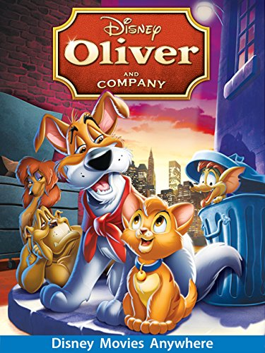 Oliver & Company (Oliver And Company Digital compare prices)