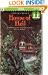 House of Hell (Puffin Adventure Gameb...