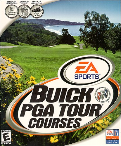 tiger-woods-pga-tour-2000-add-on-the-buick-courses-pc