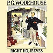 Right Ho, Jeeves | [P. G. Wodehouse]