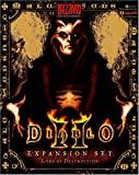 Diablo II: Lord of Destruction (Add-On)