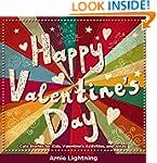 Children's Book: Happy Valentine's Da...
